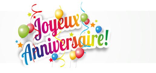 joyeux anniversaire Pierrot Hbirth11