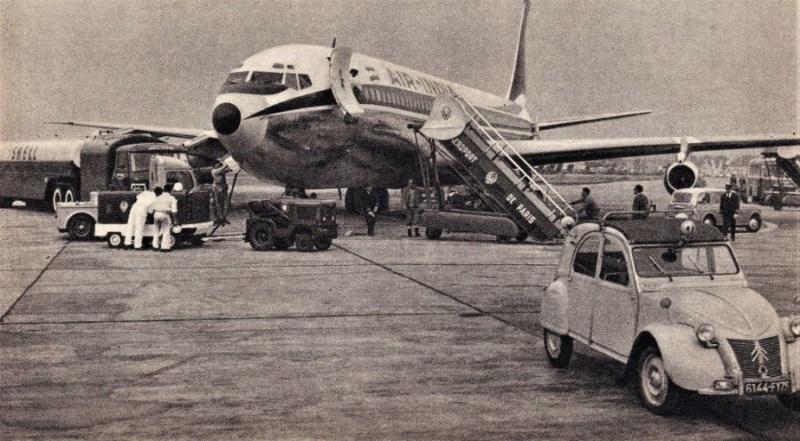Et les avions aussi... - Page 2 Orly0210