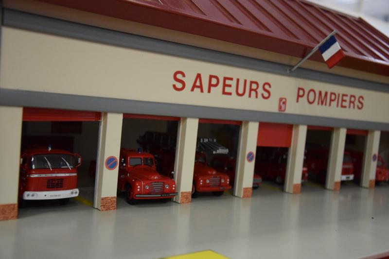 Exposition dédiée aux Sapeurs Pompiers... Pom0310