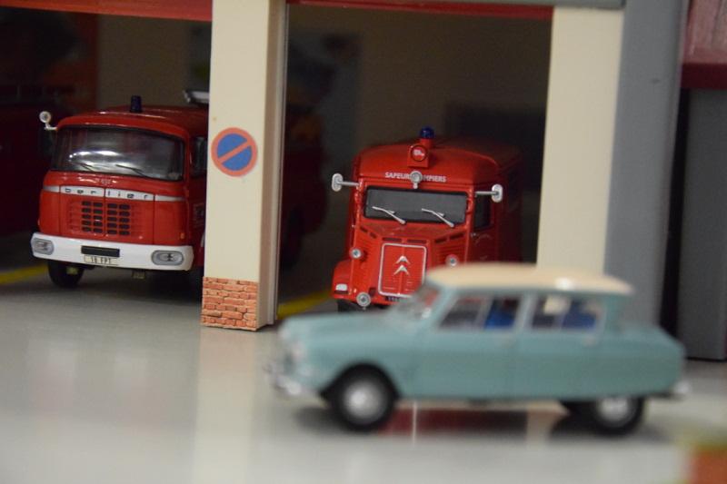 Exposition dédiée aux Sapeurs Pompiers... Pom0510