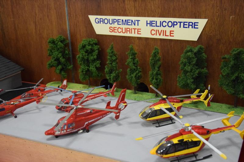 Exposition dédiée aux Sapeurs Pompiers... Pom0710