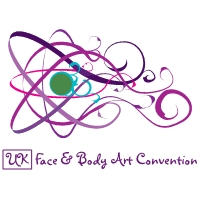 UK Face and Body Art Convention Forum. Growing On Success, Everyone Will Be There!!!