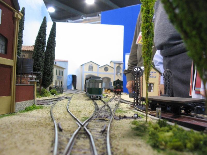 19 e 20 marzo 2011 - 7ª MODEL EXPO ITALY (Verona) Img_0210