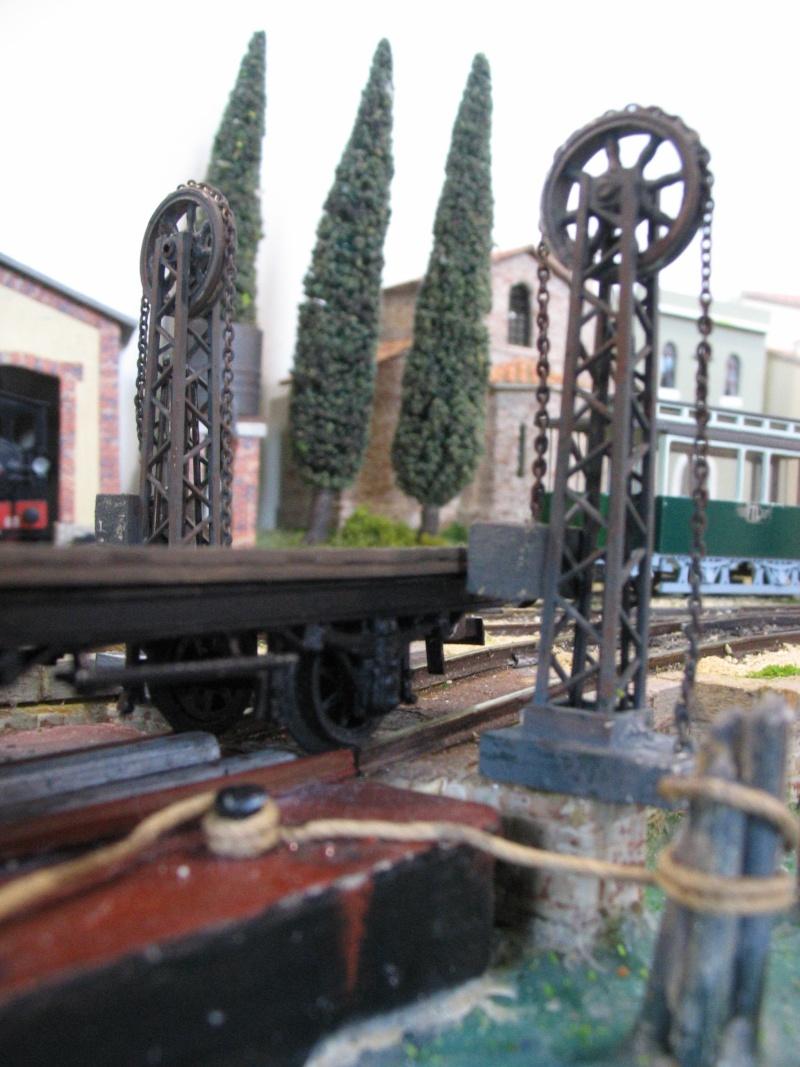 19 e 20 marzo 2011 - 7ª MODEL EXPO ITALY (Verona) Img_0212