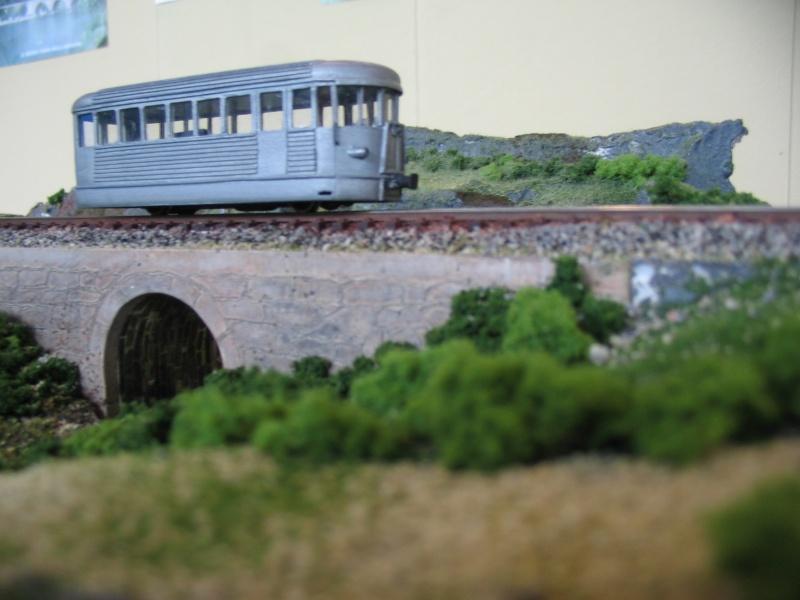 19 e 20 marzo 2011 - 7ª MODEL EXPO ITALY (Verona) Img_0213