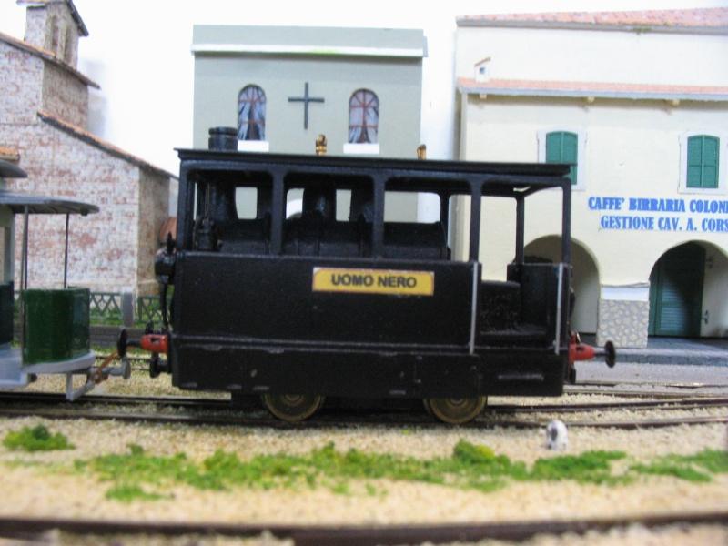 19 e 20 marzo 2011 - 7ª MODEL EXPO ITALY (Verona) Img_0311