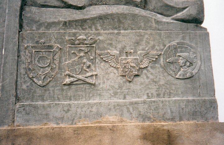 la bataille de Dien Bien Phu 30516_15