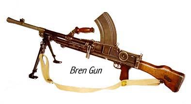 LE BREN Bren10