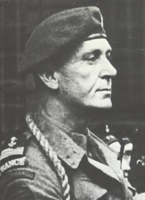 Les commandos de marine Français Comman10