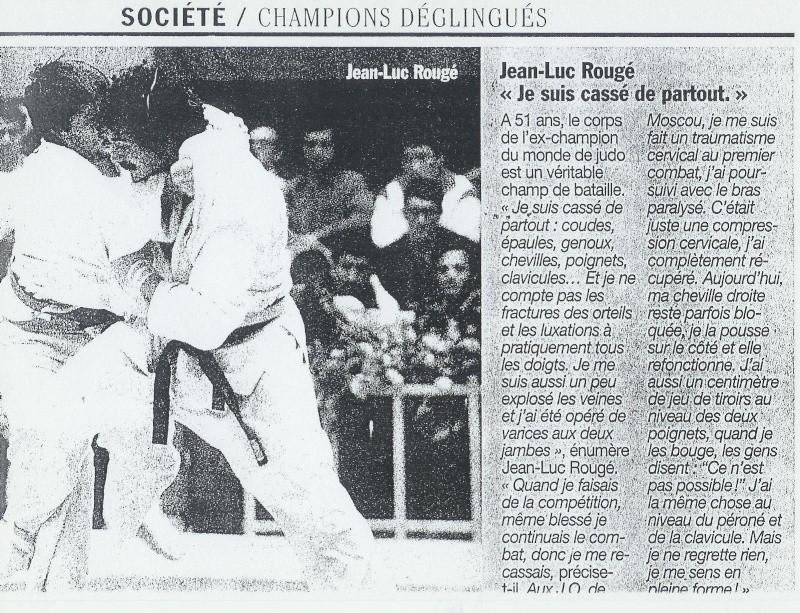 Le fabuleux destin de ... Jean Luc Rougé ! Image011