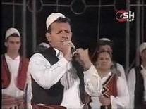Këngëtari Shaban Krasniqi editoi albumin e tij të tretë! 03sh-k10
