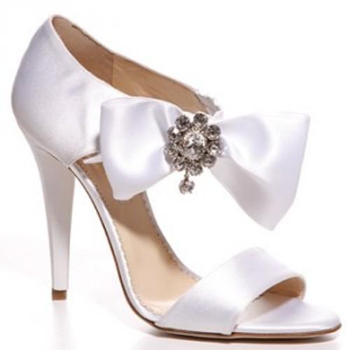 Këpucët e nuses! 1014
