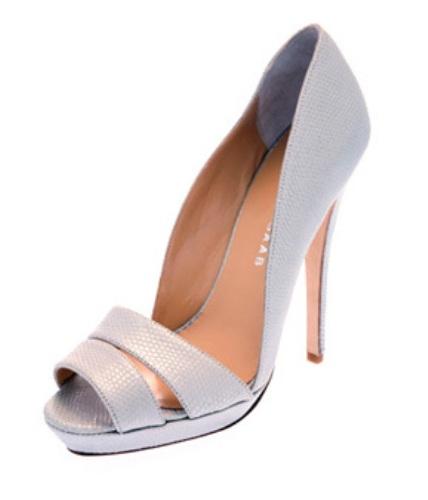 Këpucët e nuses! 1312