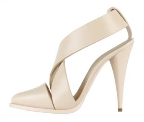 Këpucët e nuses! 1412