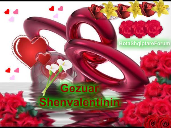Imazhe Shen valentini 56316610