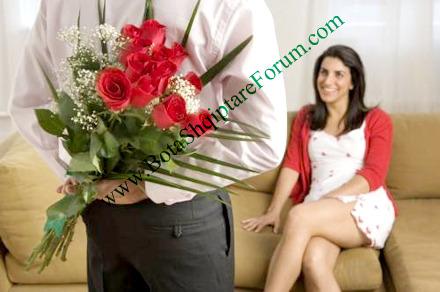 Origjina e Ditës së të Dashuruarve! Valent10