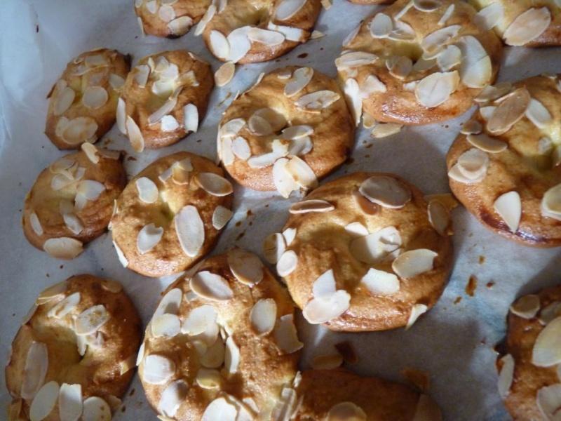 Petits gâteaux de Noël alsaciens - Page 2 P1010910