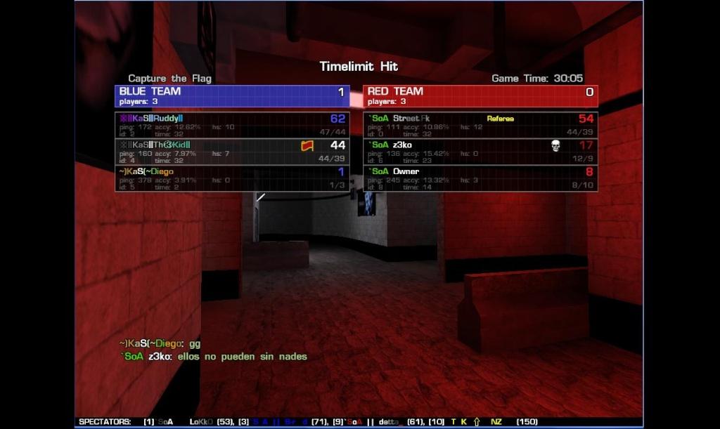 SoA 20-02-10 Soa_2010