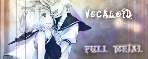 "Espace cadeaux ""Fullmetal chara"" - Page 3 Fufu10"