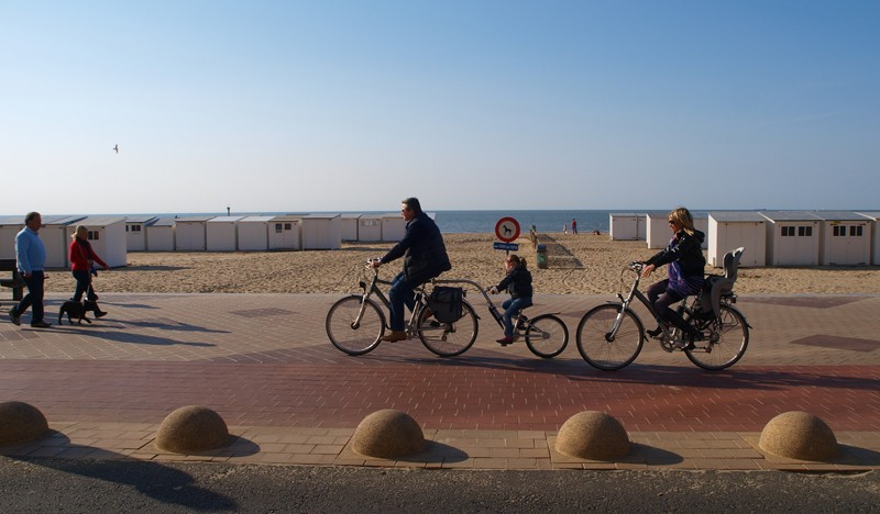 Escapade en mer du Nord  (Belgique) P5143411