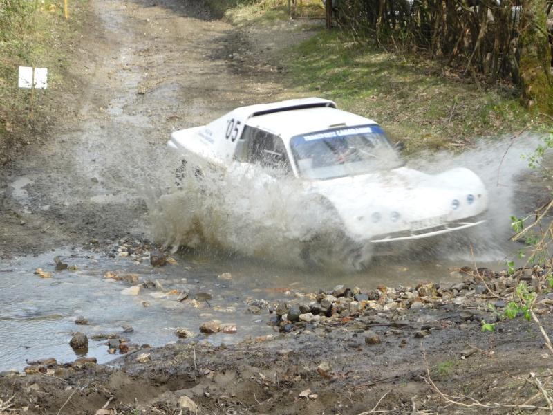 buggy - Photo buggy blanc N°105? P1010612