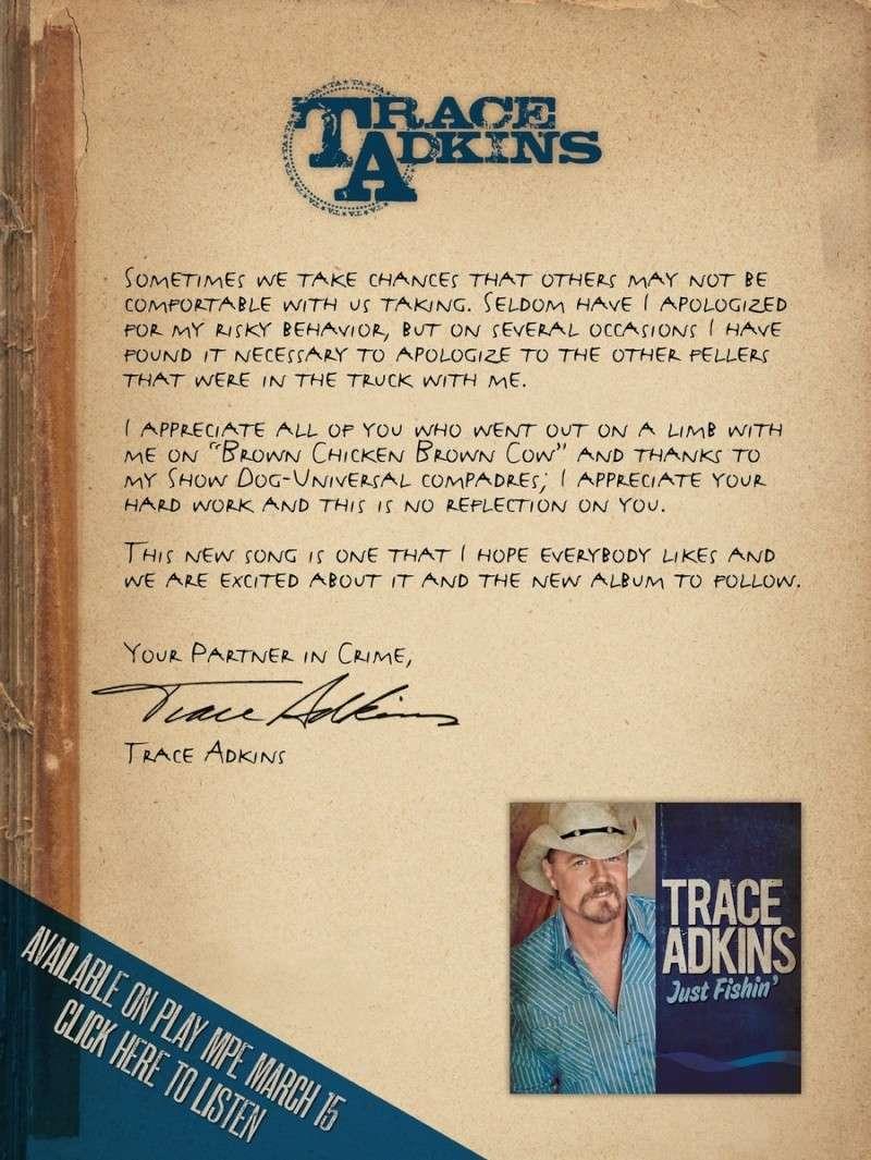 TRACE ADKINS !!! - Page 6 Sans_t39