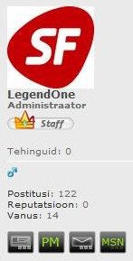 phpBB3 - Postprofile from right, to left side... Atm10