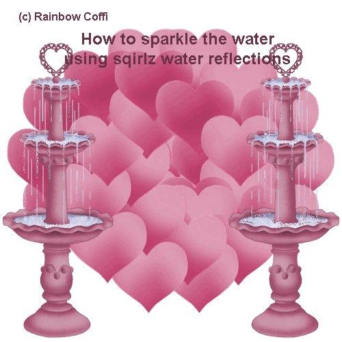 Sqirlz Water Reflections tut Squirl10