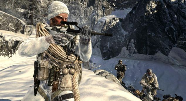 Call Of Duty Black OPS Articl10