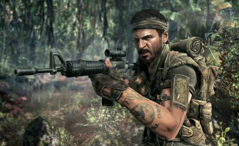 Call Of Duty Black OPS Articl11