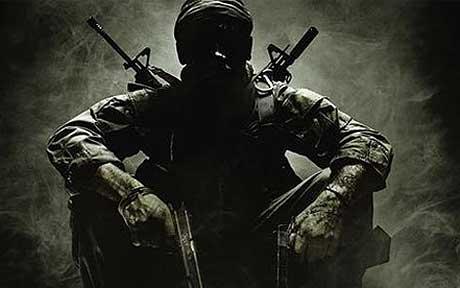 Call Of Duty Black OPS Cod-bl10