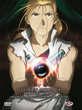 FullMetal Alchemist Brotherhood  [Hagane no Renkinjutsushi: FULLMETAL ALCHEMIST] Fma-br10