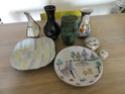 March 2011 Fleamarket & Charity Shop finds Dsc01010