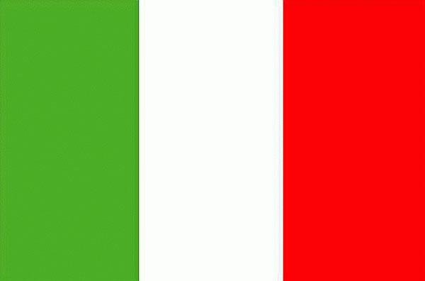 Journal de route de Todd67 Italie10