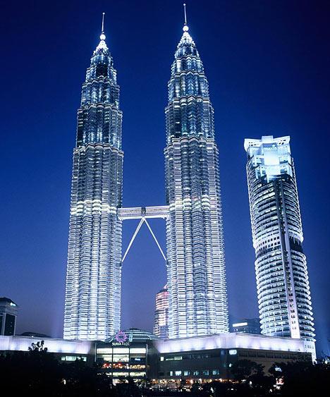 lundi 4 janvier de la plus haute tour Petron10