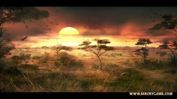 image de fond pour écran titre/game... Art_fc11