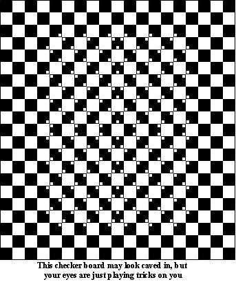 Illusions 30430710
