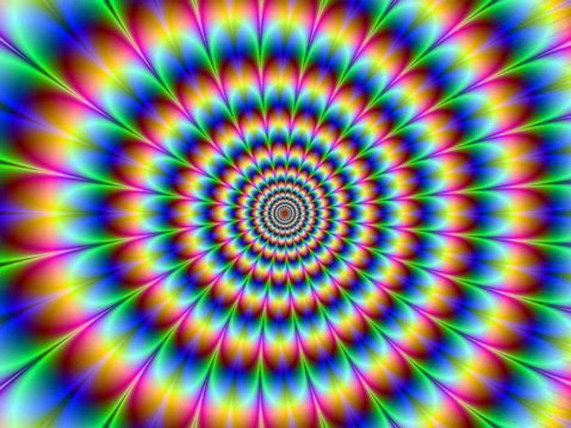 Illusions 30869811