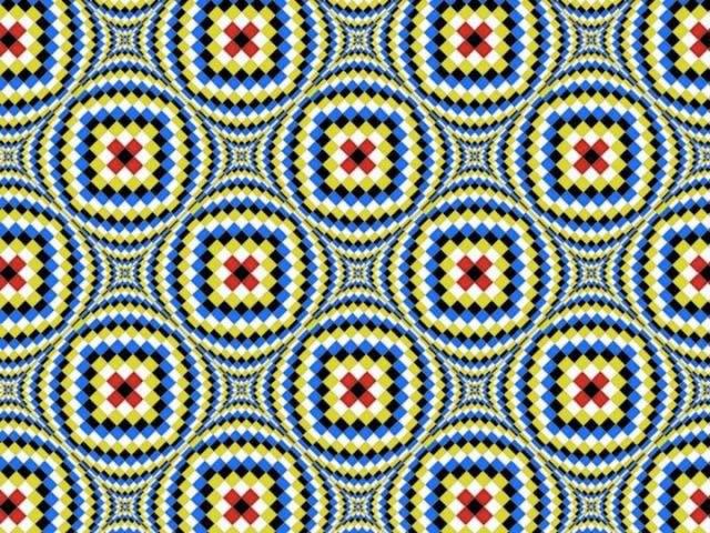 Illusions 52650011