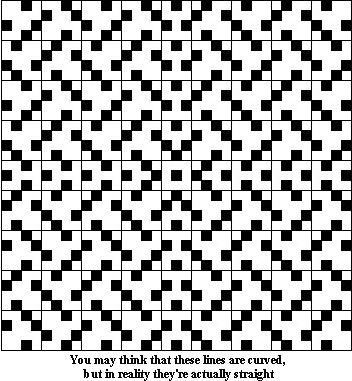 Illusions 66118_10