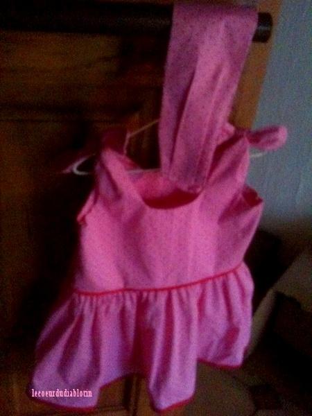 ROBE A POIS POUR NOELYNE Robe_n11