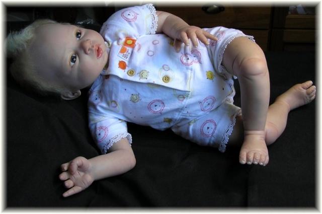 """Concours """"bébé en couche"""" Baba_c10"""