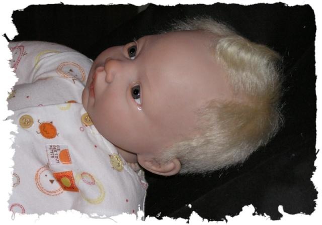"""Concours """"bébé en couche"""" Baba_c11"""