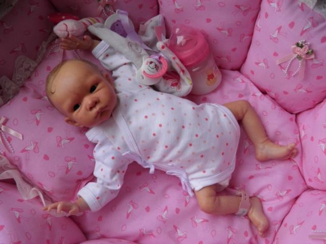 """Concours """"bébé en couche"""" Baba_c16"""