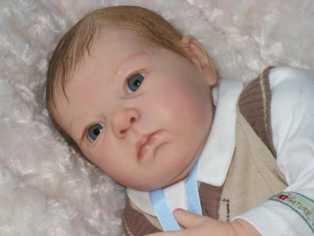 """Concours """"bébé en couche"""" Bbconc11"""