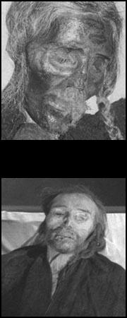 LE MYSTÈRE DES MOMIES CELTES DU XINJIANG - Aaaaam12