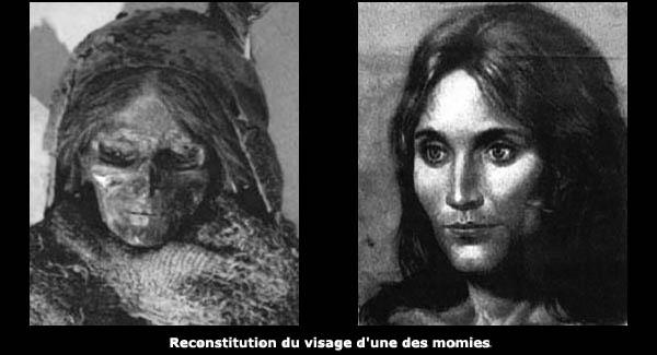 LE MYSTÈRE DES MOMIES CELTES DU XINJIANG - Aaaaam13