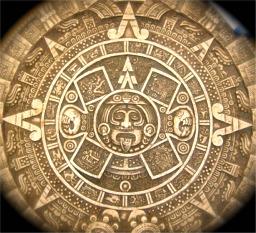 LA CIVILISATION AZTEQUES Aztequ15