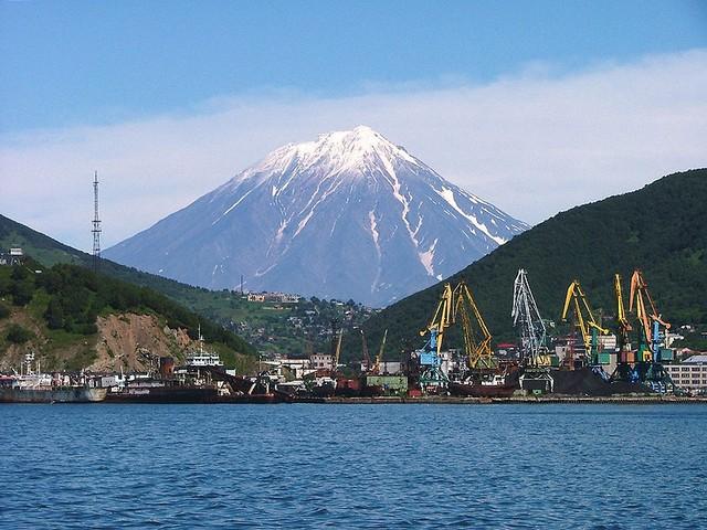 Le Kamtchatka Kamtch13