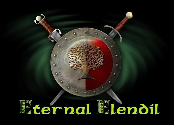 Forum de la Guilde Eternal Elendil